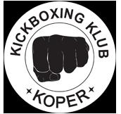 Kickboxing Klub Koper